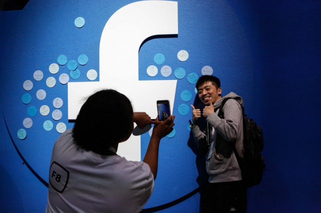 In revamp, Facebook bets on small-scale connections, romance