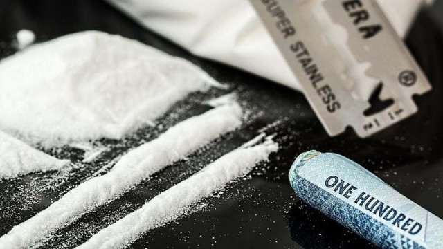 """Australians consuming illicit drugs at """"concerning levels:"""" wastewater analysis"""