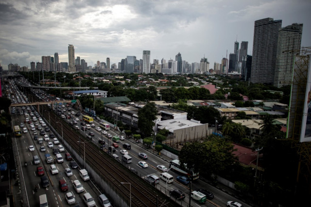 World Bank urges better investment in infrastructure