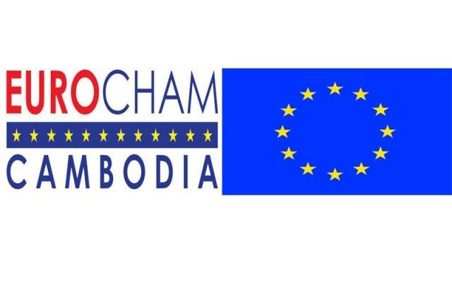 EuroCham warns that EU sanctions could backfire
