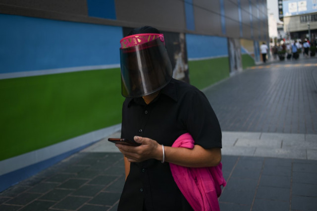 China introduces mandatory face scans for phone users