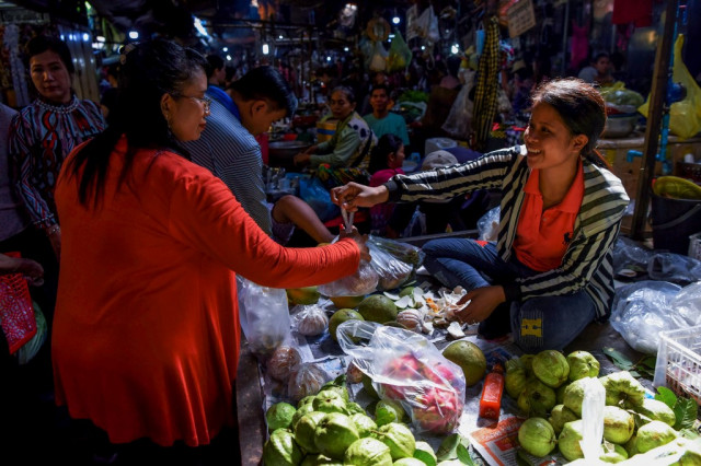 World Bank releases report on women, business and the law
