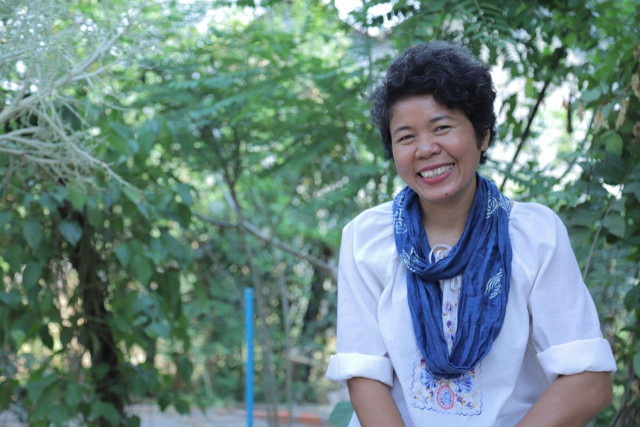 Women of Banteay Meanchey Resisting the Pull of Migration