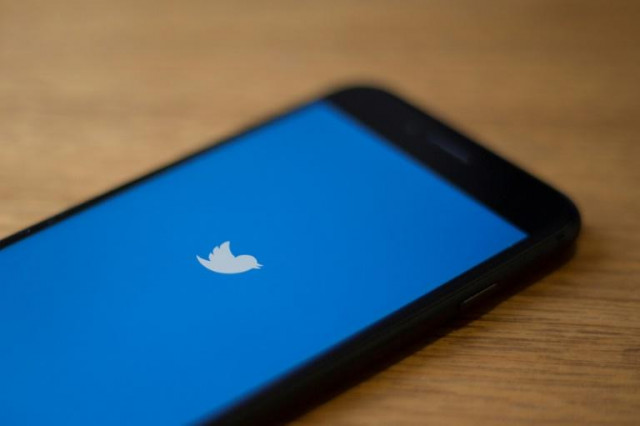 Twitter says many employees may work remotely 'forever'