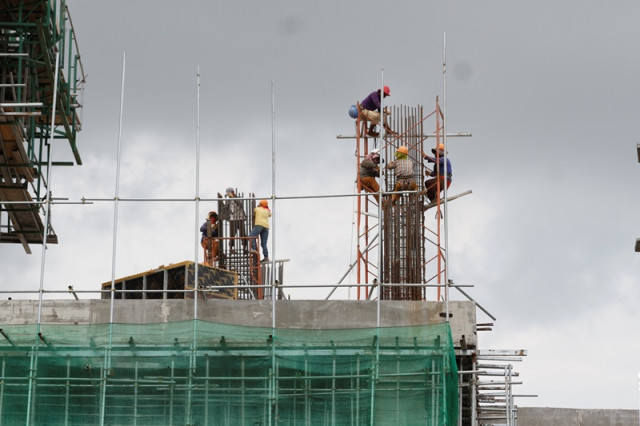 World Bank: COVID-19 is Biggest Threat to Cambodia's Development in 30 Years