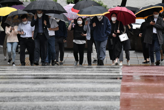 South Korea plans $29 bn virus stimulus