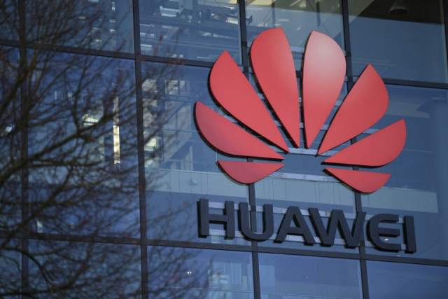 Huawei loses out in Singapore 5G bid