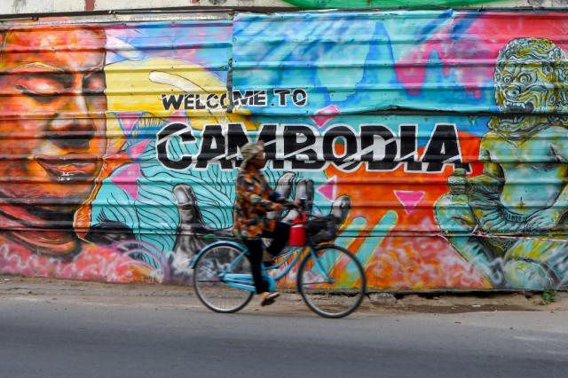 Cambodia allocates 1.16 bln USD for economic, social supports during COVID-19