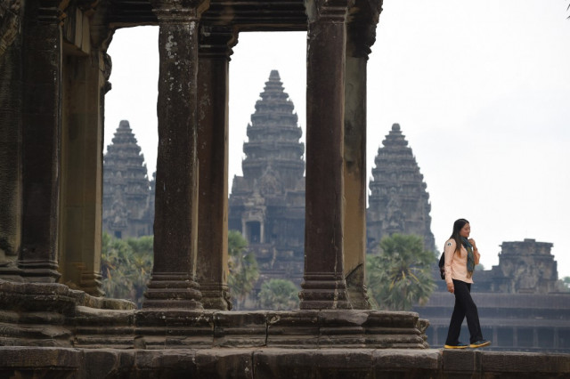 Khmer New Year Holiday Moved to Mid-August due to COVID-19