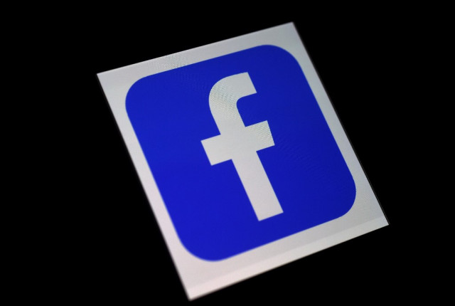 Facebook launches US voting information center