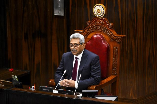 Sri Lanka scraps $1.5bn Japan-funded light rail system