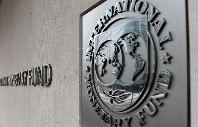 Public investment key to Covid-19 recovery: IMF