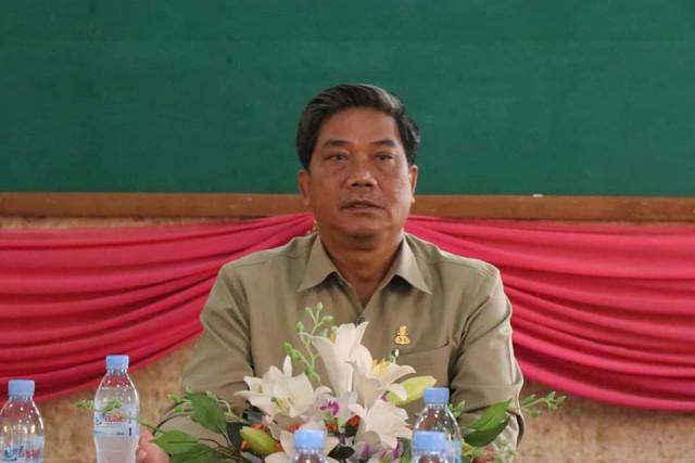 NGOs Decry Mondulkiri Land Grabs, Call for End to Culture of Impunity