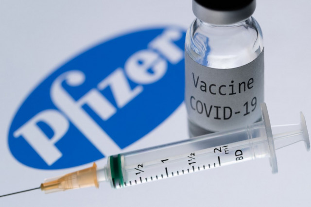Opinion: We Need Generic Versions of COVID-19 Vaccines for the Poor