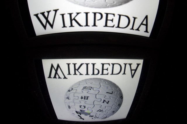 As Wikipedia turns 20 it aims to reach more readers
