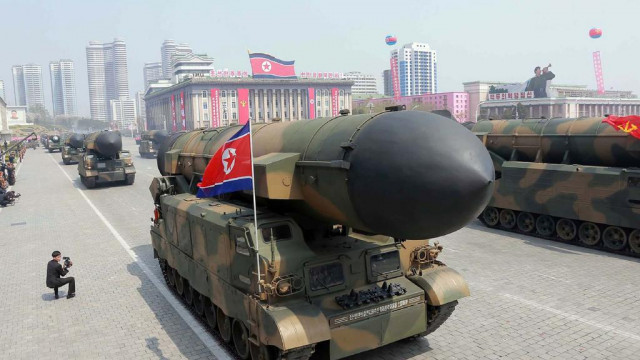 Addressing the North Korean Nuclear Crisis from a Youth Perspective