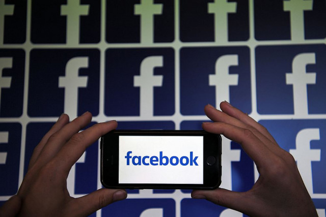Facebook News in UK to help 'sustain' local journalism