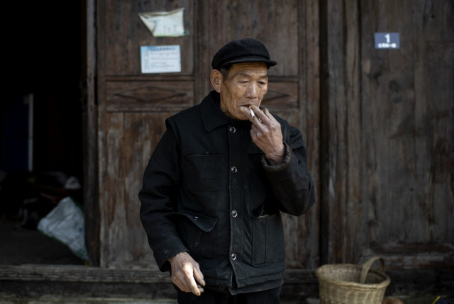 China's poverty eradication: what has been achieved?