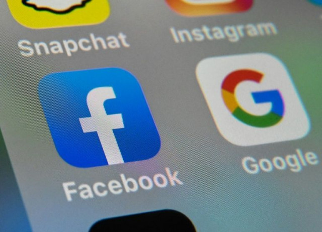 Australia passes landmark law requiring tech firms to pay for new
