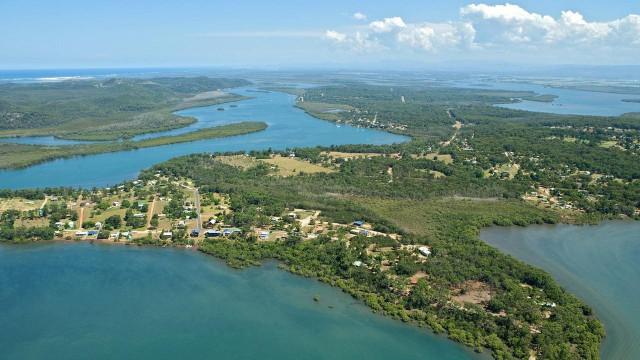 Vanuatu looks to reopen borders with virus-free countries