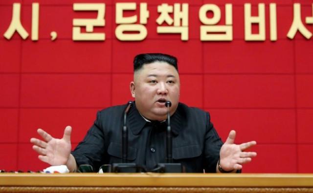 North Korea's petroleum imports breached sanctions cap: UN experts