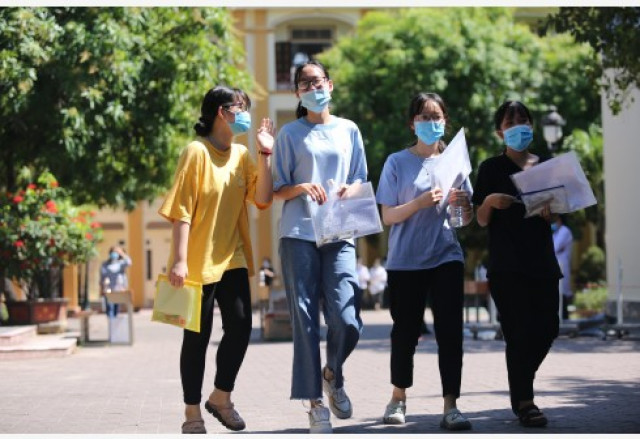 Vietnam reports 61 new local COVID-19 cases, 7,168 in total