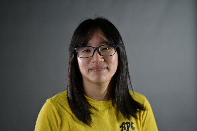Hong Kong democracy leader detained on Tiananmen anniversary