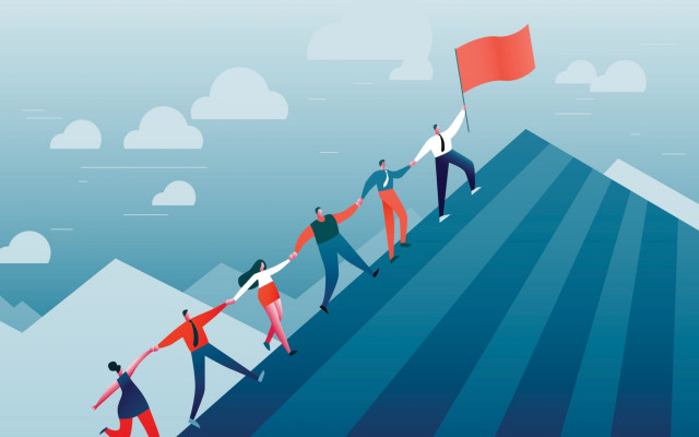 Opinion: Seven Ways to Become a Great Leader