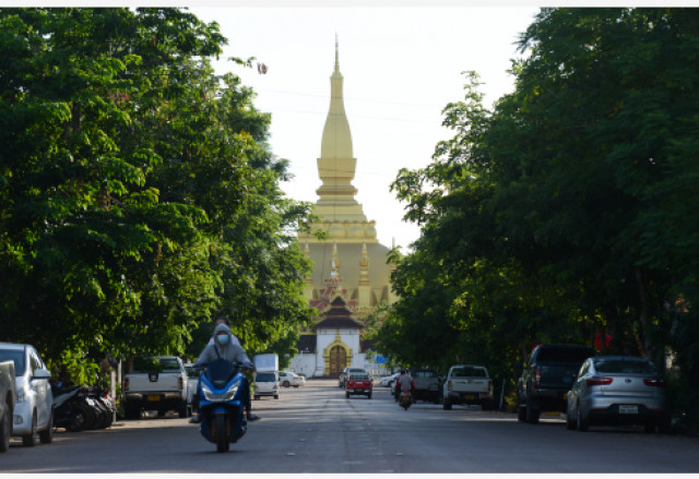 Laos asks Thailand to help Lao workers overcome COVID-19 crisis