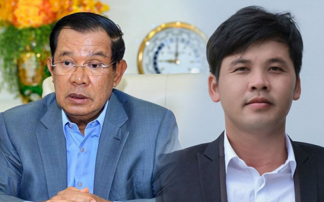 Real Estate Tycoon Granted over 100 Hectares of Land in Siem Reap Province