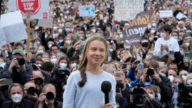 Nobel Peace Prize buzz for press freedom, Belarus opposition