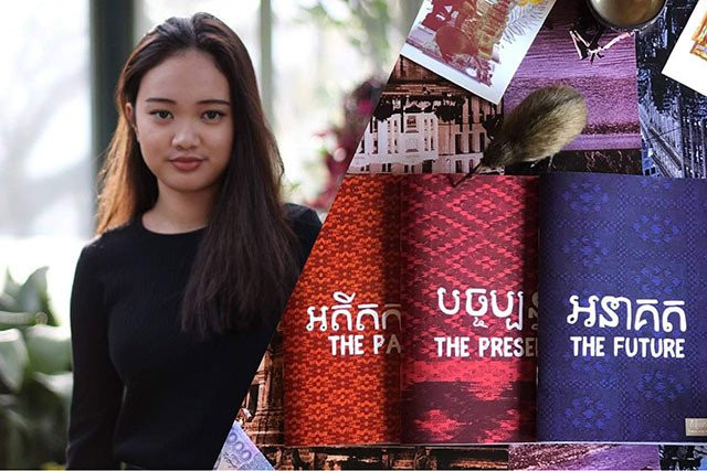 From Me to You Reveals Cambodia Migrant Life in New Zealand