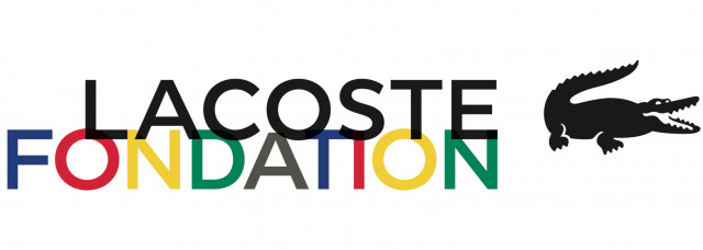 Lacoste Celebrates 15th Founding Anniversary, Reinforces Commitment to Youth and Local Communities