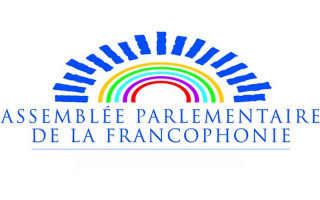 Cambodia to host francophone lawmakers meeting this week
