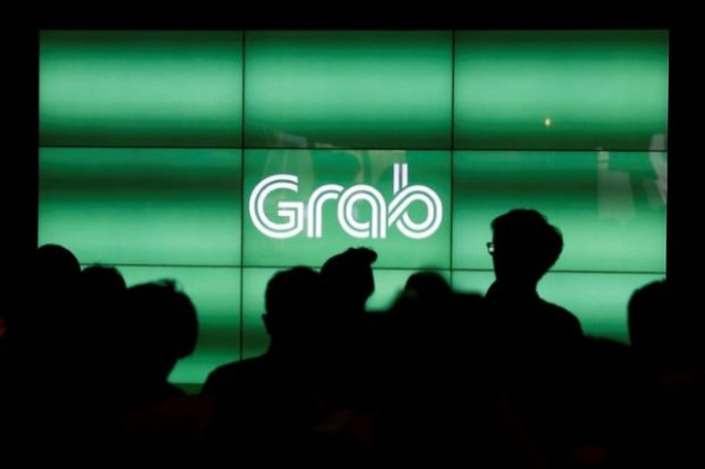 Ride-hailing giant Grab to invest $2 bn in Indonesia with SoftBank funds