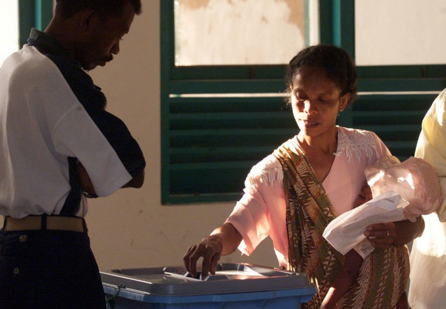 East Timor marks 20 years since historic independence vote
