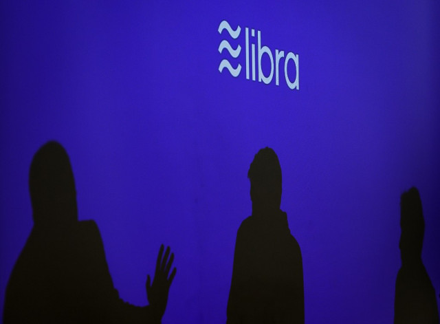 G7 says Libra should not launch until risks 'adequately addressed'