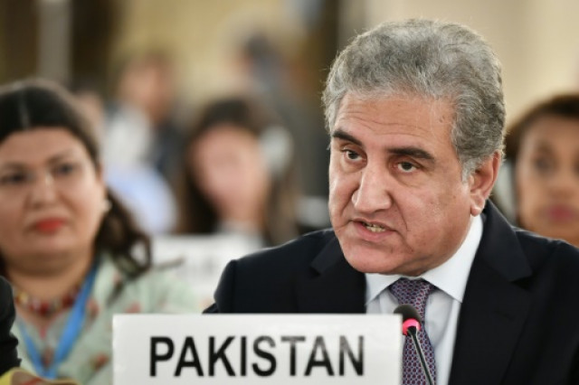 Pakistan FM to visit Iran, Saudi in bid to defuse tensions