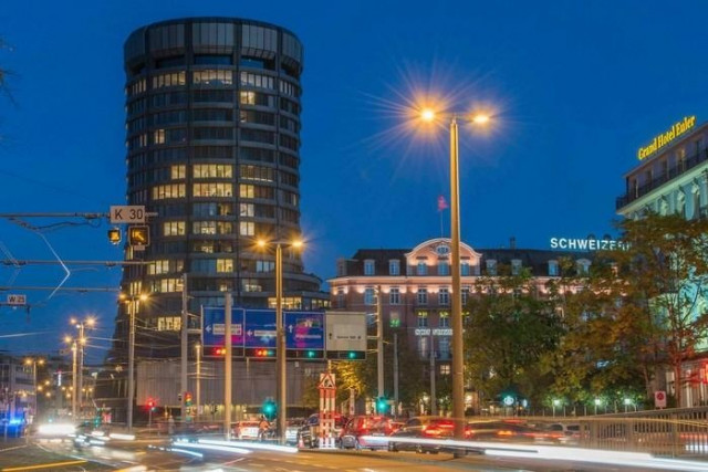 State Bank of Vietnam joins Bank for International Settlements