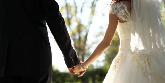 Cambodian Youth: Early Marriage, Early Divorce. Why?