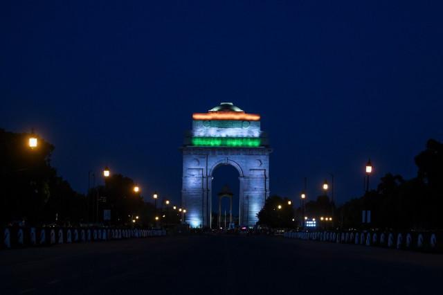 India embarks on 'massive' coronavirus repatriation