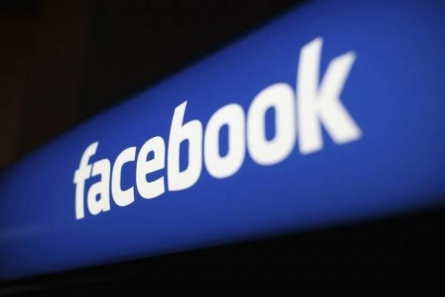 Facebook to pay $52 mn settlement for trauma to content reviewers