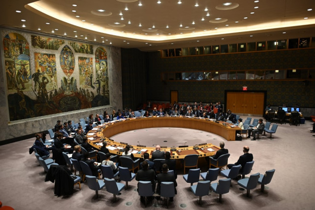 Europe at odds as US, China fight over pandemic at UN