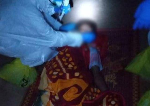 A Cambodian Man Dies while in COVID-19 Quarantine