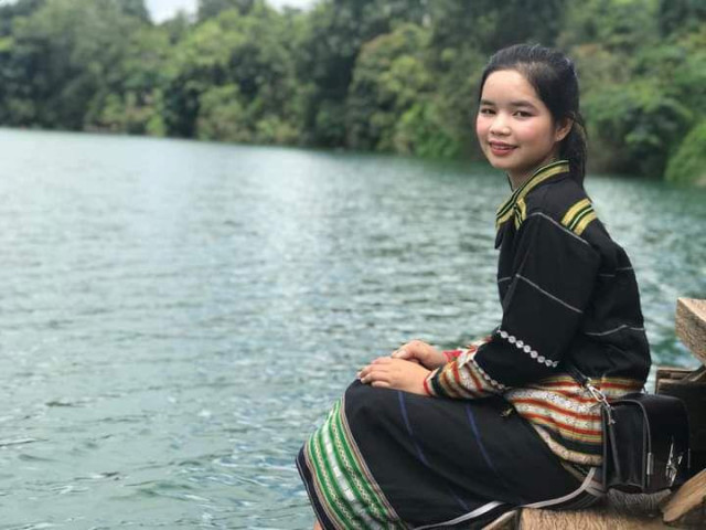 From Ratanakiri to Phnom Penh: One Woman's Pioneering Pursuit for Education