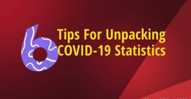Southeast Asia: Six Tips for Unpacking COVID-19 Numbers