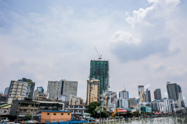 Asia-Pacific region becomes biggest contributor to global GDP: ADB