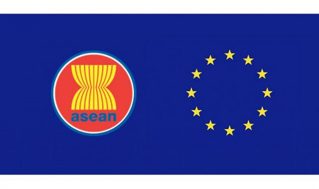 The Future Dilemma between the European Union and ASEAN