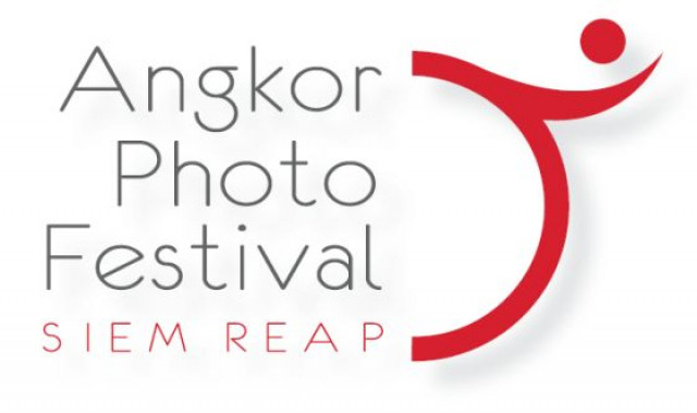 The 16th Angkor Photo Festival & Workshops to Be Held in Late November