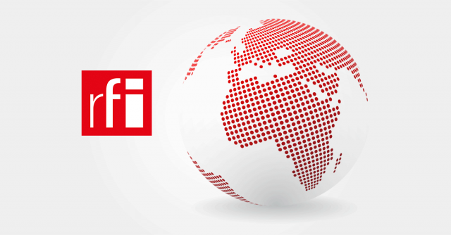 The French Radio Network RFI Goes Temporarily Silent as Its Office Is Closed due to COVID-19